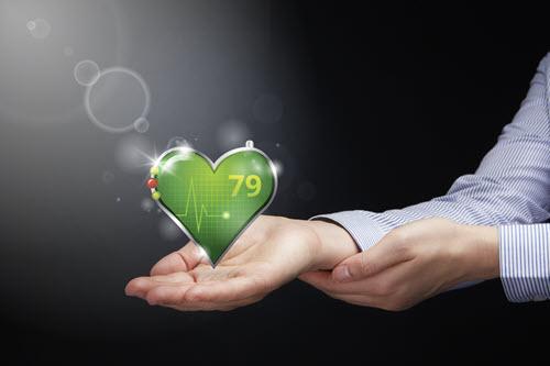 Καρδιολογος αθηνα - ΑΝΘΕΚΤΙΚΗ ΥΠΕΡΤΑΣΗ