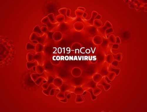 Καρδιολογικές Παθήσεις και COVID 19