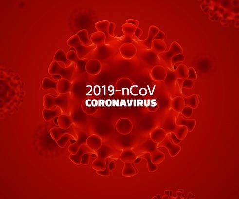 Καρδιολογικές-Παθήσεις-και-COVID-19